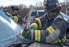 Driver Death Rates