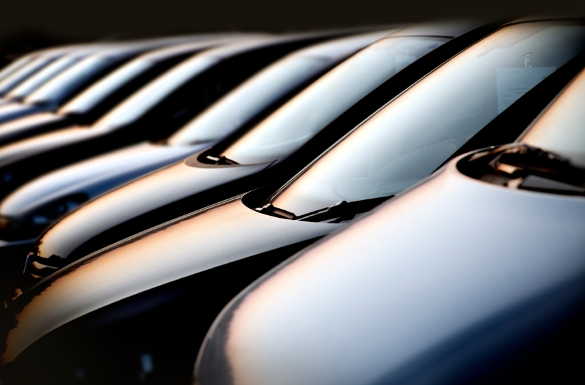 company-car_generic-en-ww