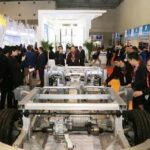 International Conference And Exhibition On Automobile Engineering