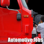 Automotive Jobs From Canada. Find Automotive Jobs From Ontario, Quebec,BC,New Brunwick,Alberta. Automotive Jobs Available Here.