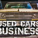 How To Negotiate For A Used Carhow to buy cars cheaply