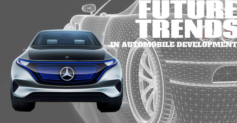 The Future Of Silicone S Industryfuture Trend In Automotive Industry Nuhogames Com