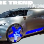 5 Trends Transforming The Automotive Market Expertise For Australia current