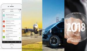 5 Techniques The Automotive Market Utilizes CRM In Automobile Industry Pdf