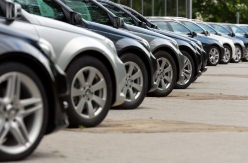 70% Of Customers Researching Cars Turn To Search Engines Initial Stats Seo For Automotive Industry