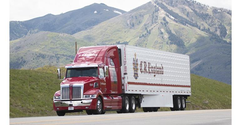 8 Trends To Watch In Trucking In Transportation Industry Trends