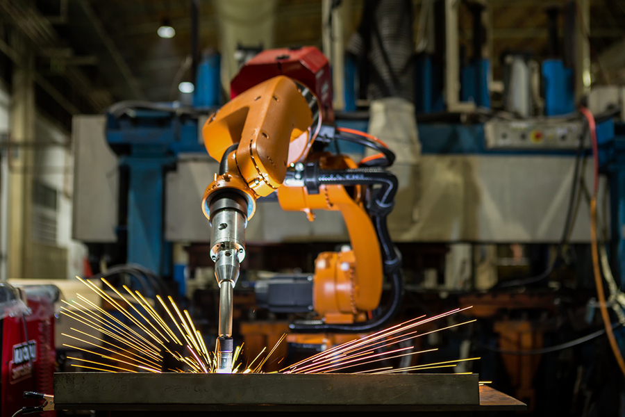 Addressing Welding Challenges In Today Automotive Sector Automotive Industry