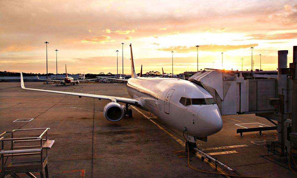 Airport Vehicle Rental Organizations Address, Telephone Number, Map Enterprise Rental Car Business Travel Insurance