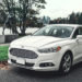 Auto Hire Sized Business Car Rental