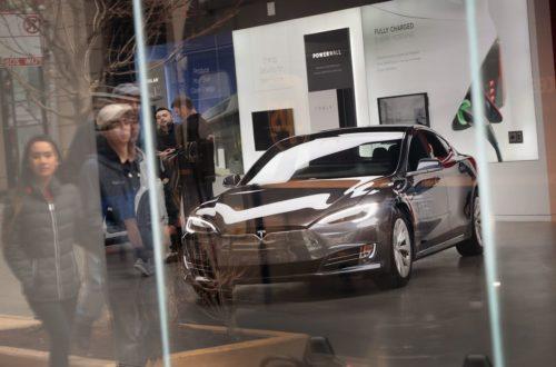 Auto Market Urges Negotiators To Avert Worst contingency Plan For Automotive Industry