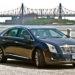 Auto Rental — Lancer Insurance Organization Car Rental Business Insurance Requirements