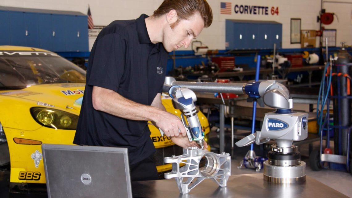 Auto Repair Shops & Solutions Automotive Repair Industry Analysis