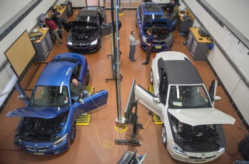 Automotive Employment NZ Recruitment Agencies For Automotive Industry