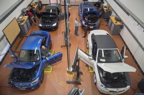 Automotive Employment NZ Recruitment Agencies For Automotive Industry