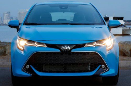 Automotive In 2018 Global Automotive Industry 2018 Pdf