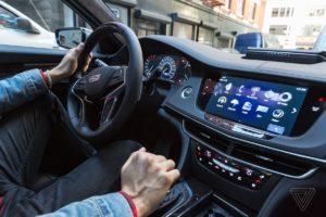 Automotive Marketplace Study Database Automotive Industry Marketing Budget