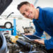 Automotive Packaging Engineer Jobs, Employment Packaging Solutions For Automotive Industry