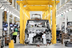 Automotive Repair And Maintenance Services Industry Evaluation Data Of Major Player 2018