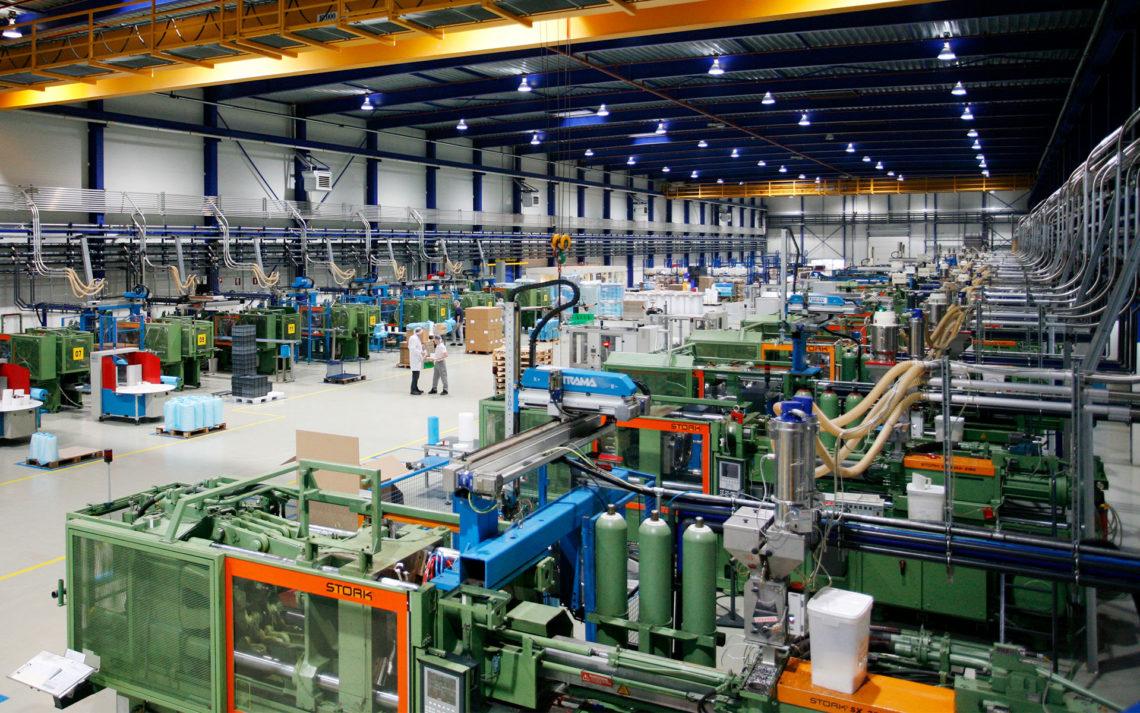Automotive Sector Till e6000 Automotive & Industrial Adhesive
