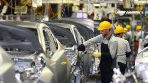 Automotive Turkey Automotive Industry 2018
