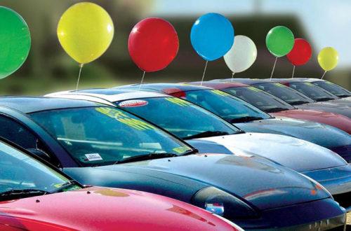 Better Organization Bureau Warns Scams Are On The Rise Car Rental 8 Better Business Bureau