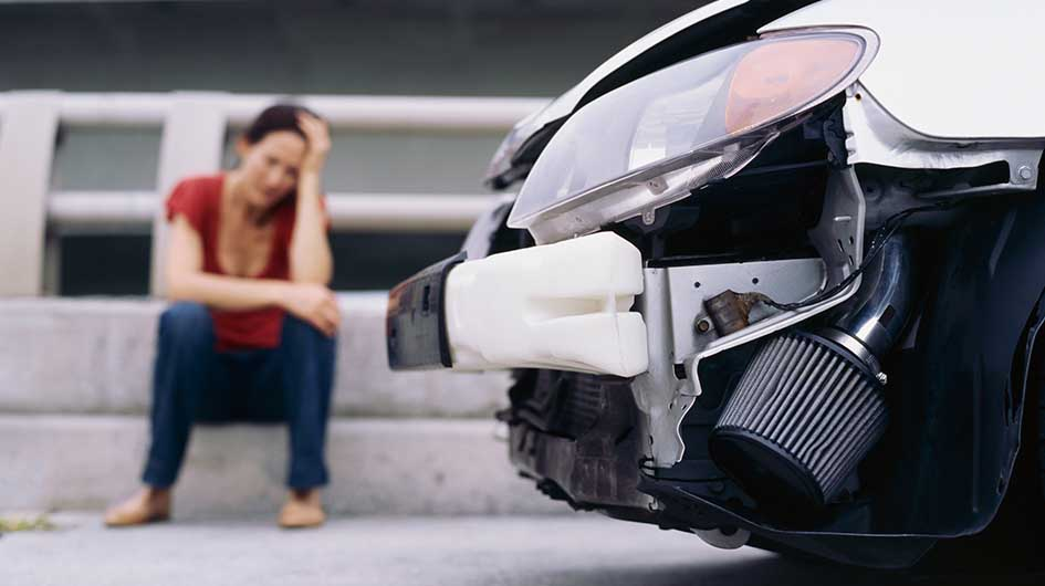 Car Loss And Harm Insurance Coverage Rental Car Insurance For Small Business