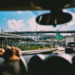 Car Rental Coverage Is Not Mandatory How To Start A Car Rental Business In New York