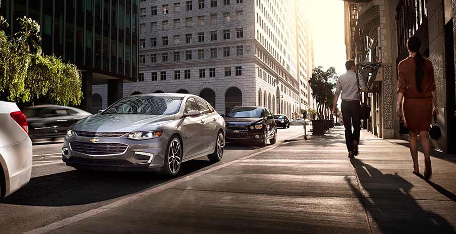 Corporate Advantage For Car Rentals Lyft Car Program Boston