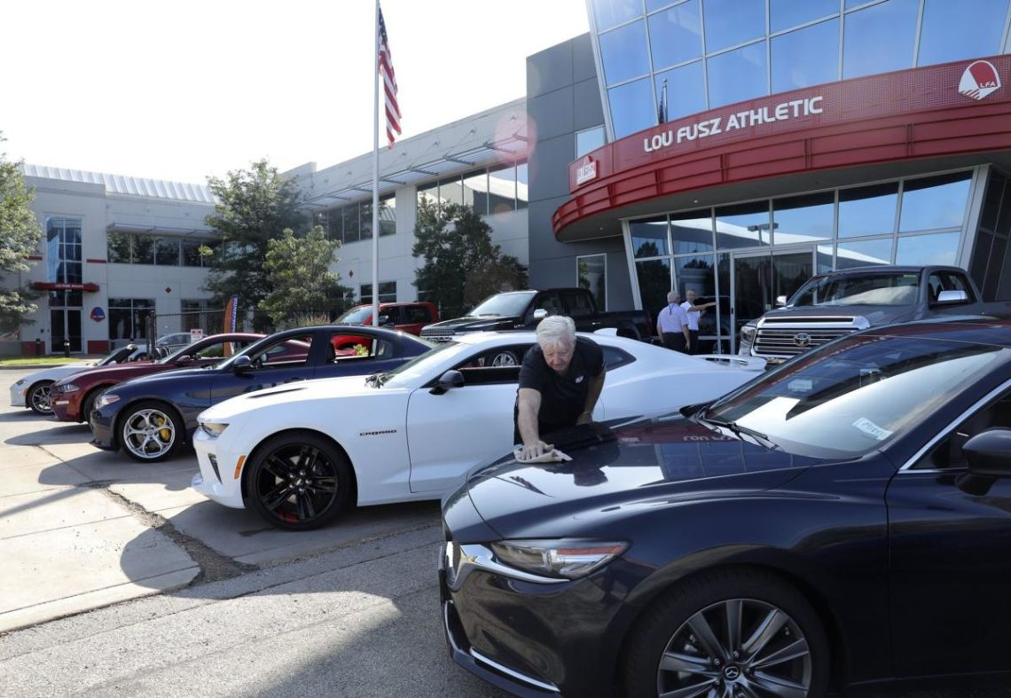 Demand With Competitive Landscape Auto Business Hours For Enterprise Car Rental