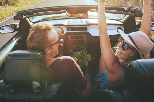 Europcar Stroll In Exotic Car Rental Business Plan