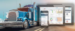 Example KPIs For The Transportation And Warehousing Industry, Updated For 2019