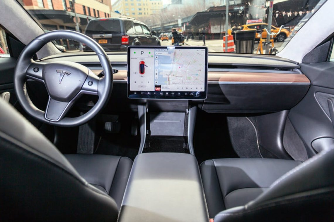 Giant Auto Industry Disruption Ahead Tesla And The Coming Automotive Industry Disruption