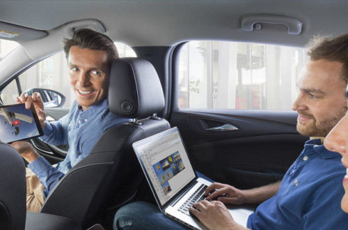 Hakn Auto Vehicle Rental Enterprise Car Hire Business Login
