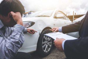 Industrial Fleet Insurance Fleet Auto Rental Insurance Coverage How To Insure Rental Car Business