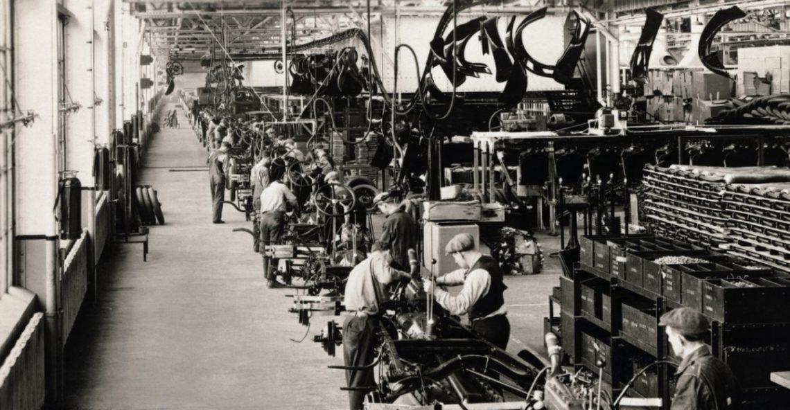 Industrial Revolution Transportation Documentary Industrial Revolution Transportation Effects On Environment