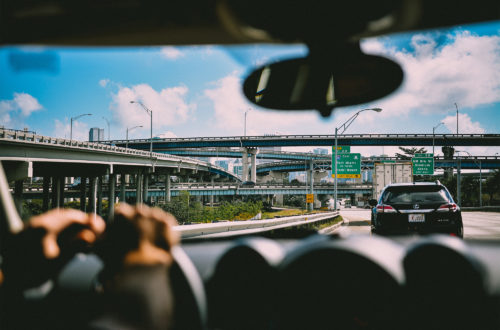 International Vehicle Rental Show 2018 How To Improve Car Rental Business