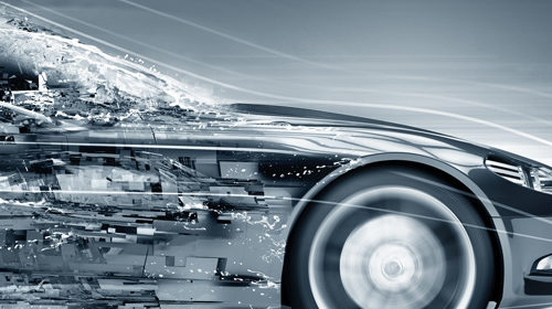 Jobs In Automotive Market Descriptions