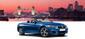 Luxury Auto Rental Car Hire Business Insurance Cost