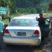 Myanmar All Vehicle Enterprise Car Rental Hours Sunday