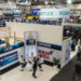 Automotive Manufacturing 2019 Automotive Industry Trade Shows 2018