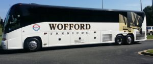 Now Hiring Throughout US Industrial Transport Services Greenville SC