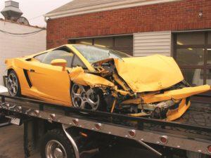 Organization Vehicle Leasing Versus Business Car Rental Hertz Business Car Hire