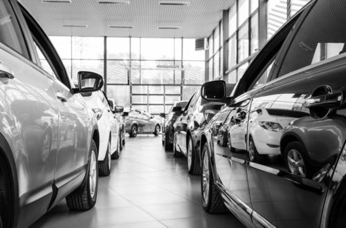 Recruiting Room Canada Leading Automotive Recruiting Firm Auto Industry Headhunters
