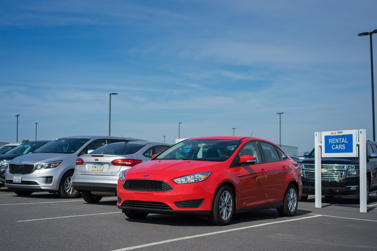 Rental Auto Low Cost Finder Avis Car Rental Business Opportunity