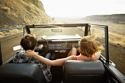 Rental Cars Just before Beginning Your Road Trip Starting A Car Rental Business Insurance