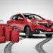 Sells Avis Vehicle Rental Division Avis Car Rental Business Opportunity