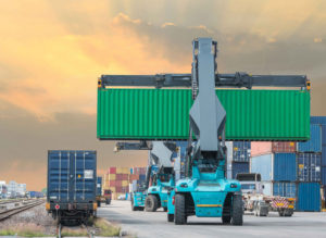 The Prime Transportation And Logistics Blogs Industry Magazines