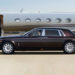 What To Ask In A Limousine Service Firm Transportation Industry Conferences