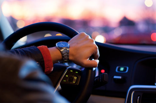 Why Vehicle Rental Income Management Is Much more Complicated - Car Rental Business Model