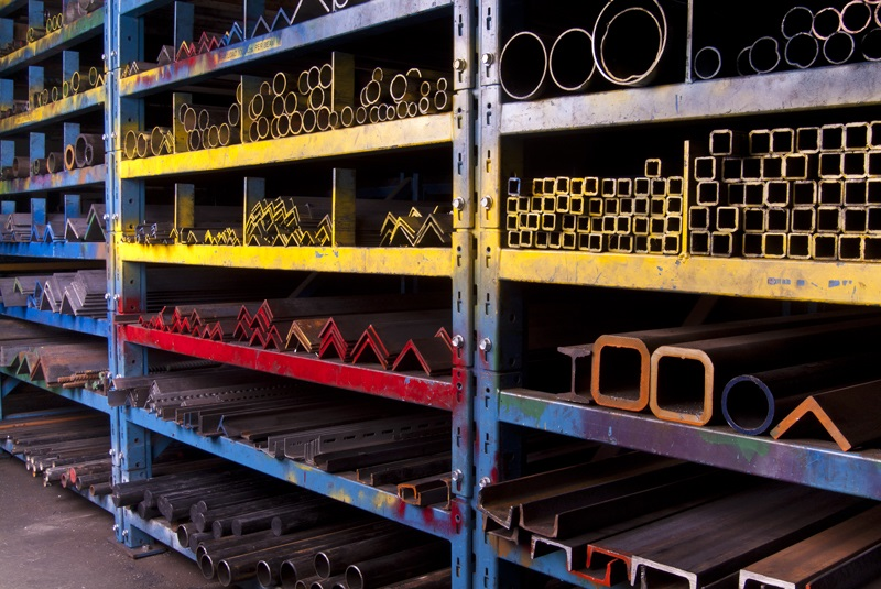 What Sort Of Leader Are You?Name Four Types Of Steel Rules Used In Machine Shop Work